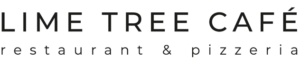 lime tree cafe restaurant and pizzeria bergvliet cape town